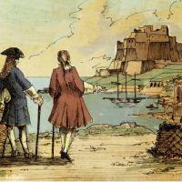 Webinar: Italiaanse kunstschatten