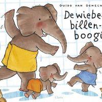 Boekjes en Babbels Online