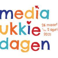 Inloopspreekuur: Mediaopvoeding