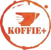 Koffie+