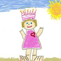 Kinderen beter begrijpen - Dit-ben-ik tekeningen