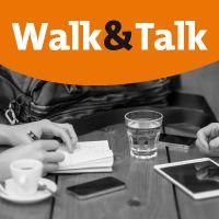 Walk&Talk Oss