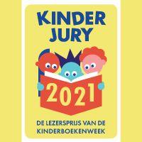 Kinderjury 2021