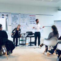 Vierdaagse cursus NLP | Neuro linguïstisch programmeren