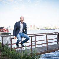 Joseph Oubelkas: Van lijden naar leiden