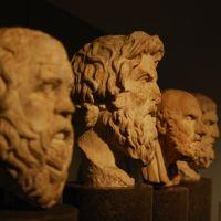 Maand van de filosofie