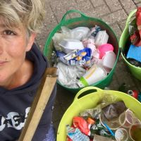 De Groene Loper – Europese inzet voor opgeruimde prachtstad Alkmaar