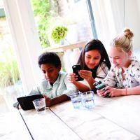 Online ouderavond over opvoeden in de digitale wereld