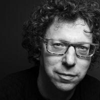 BiebTalk | Arnon Grunberg