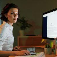 Online cursus | Blogs en websites bouwen met WordPress