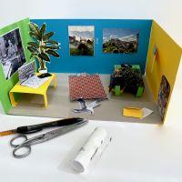 KidsLab – Bouw een mini-escaperoom (8-12 jaar)