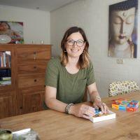 Online lezing door Jolijn Monteiro: 'Als het ritme steeds weer anders is, hoe hou je het dan gezellig in huis?'