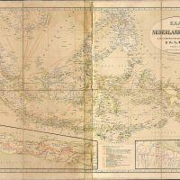 Lezing Evy Boer-De Wit; een Nederlands-Indische familiegeschiedenis