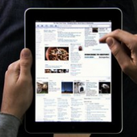 Cursus | Android Tablet voor beginners