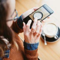 Cursus | Fotograferen met je smartphone