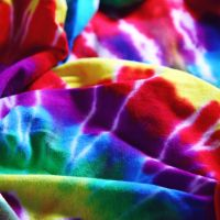 Studi073 | work-shop Tie dye