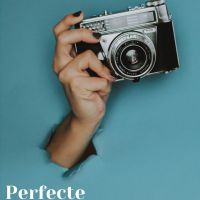 Studi073 | Het Bossche perfecte plaatje