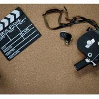 Studi073 - Ivan & Daan | Creatief film maken