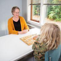 Online Lezing: Grip op dyslexie 22-06-2021 19:30