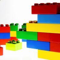 Bouw je lievelingsboek in Lego