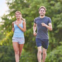 Op weg naar een gezondere levensstijl | Meer bewegen