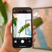 Fotograferen met je telefoon   Inloopschool