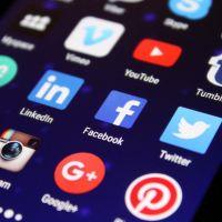 Opvoeden in een digitale wereld