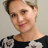 Patricia de Ryck: Van frustratie naar boek. Hoe word je schrijver?