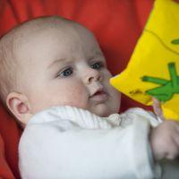 BoekStart babybieb 03-11-2021 10:15