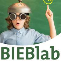 BIEBlab