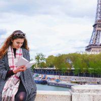 Leeskring Franse Literatuur