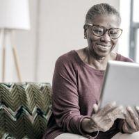 DigiVitaler - Oefenen met digitale zorg