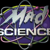 Mad Science workshop: Insecten
