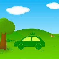 Zelfrijdende auto bouwen! (6-8 jaar) Twello