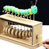 Maak je eigen fantasie machine (9-12 jaar) Twello