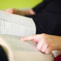Leesclub 'Makkelijk Lezen'