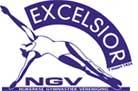 Dansworkshop met NGV Excelsior