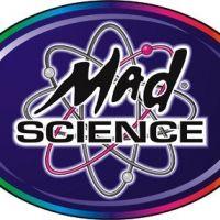 Bouw je eigen Skyblazer raket! Workshop Mad science