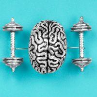 Webinar: Hoe houd ik mijn hersenen gezond?