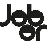 JobOn Meet-Up -  Persoonlijke ontwikkeling: Worden wie je bent