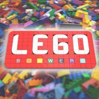 LEGOBouwers: laat zien wat je wilt worden met stopmotion!