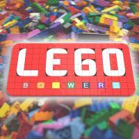LEGOBouwers