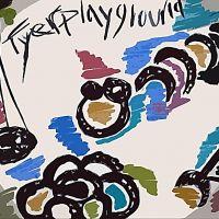 Tyerplayground festival!
