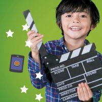 Digiplay-middag: spelend leren met nieuwe media 13-12-2021 15:30