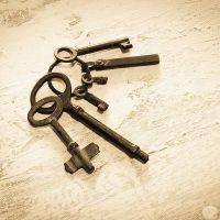 Maakplaats: Bouw je eigen escaperoom | 10-12 jr.