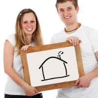 Het kopen van een eigen huis, wat komt daarbij kijken? | Inloopschool
