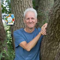 De Proeftuin Online - Gezond voedsel van gezonde bodem