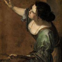 (Online) lezing Erna Charbon: Artemisia