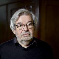 Maarten van Rossem - Over de toestand in de wereld