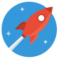 DigiBiebLab: Ontwerp een social media platform